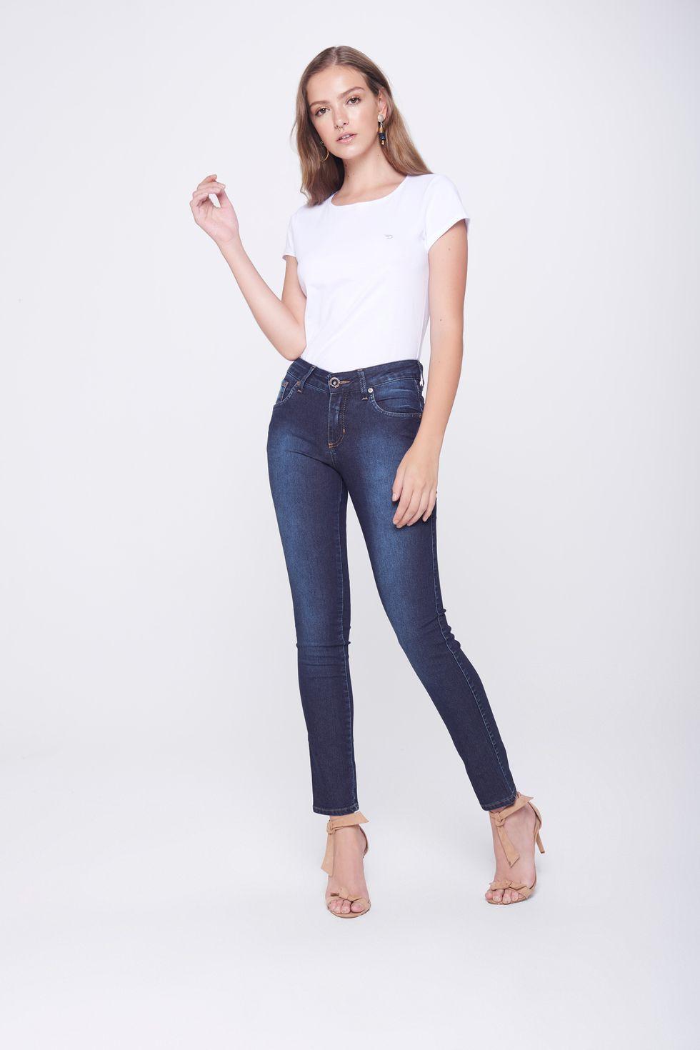 Calca-Cigarrete-Jeans-Basica-Frente--