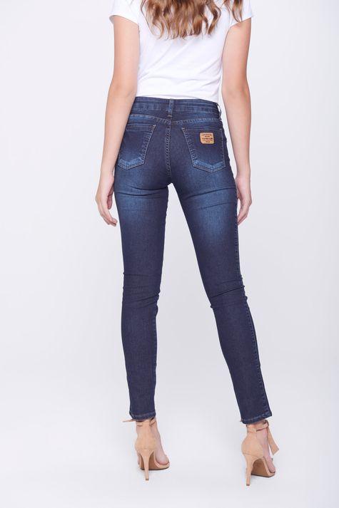 Calca-Cigarrete-Jeans-Basica-Costas--
