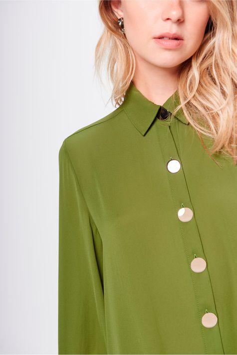 Camisa-Longa-Feminina-Frente--