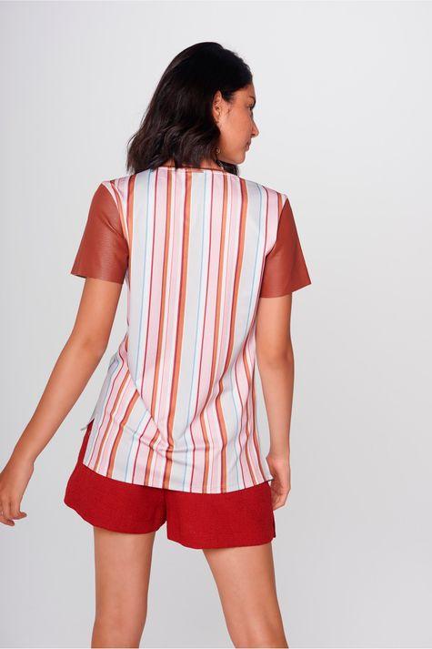 Camiseta-Estampada-Feminina-Costas--