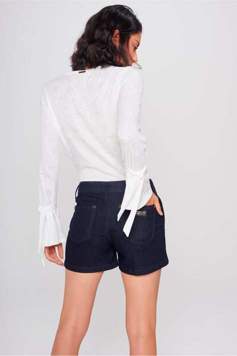 Shorts-Jeans-Solto-Costas--