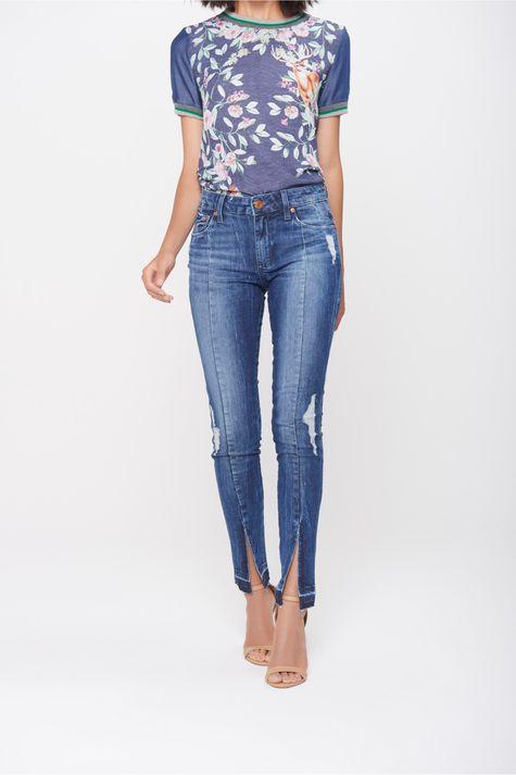 Calca-Jeans-Cigarrete-Feminina-Frente-1--