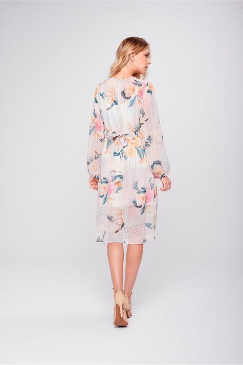 Vestido-Midi-Floral-Costas--