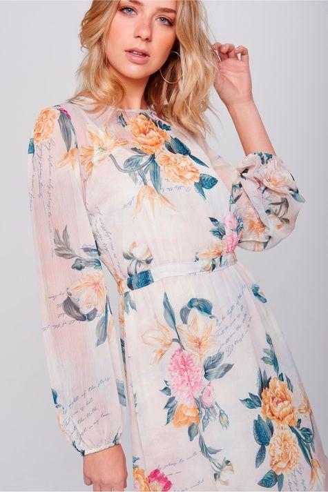 Vestido-Midi-Floral-Detalhe-1--