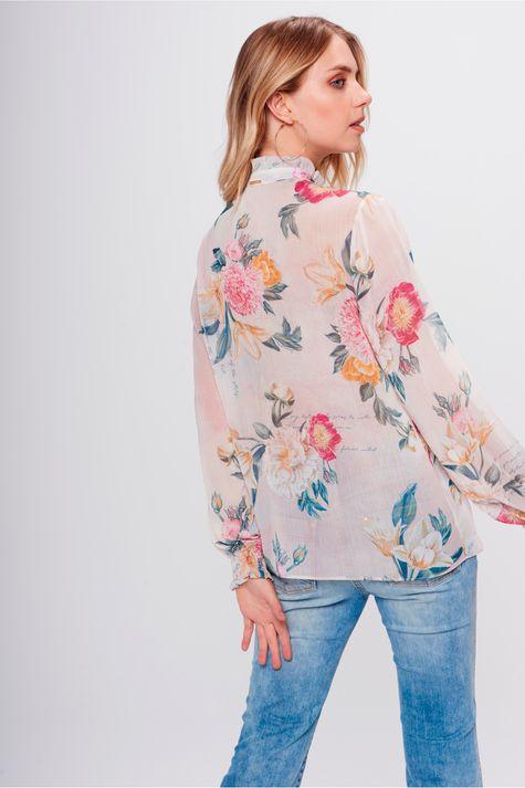 Camisa-Floral-Feminina-Costas--