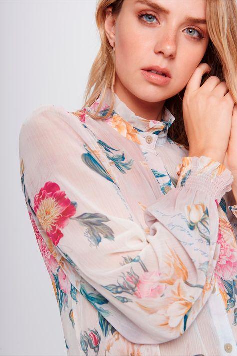 Camisa-Floral-Feminina-Frente--