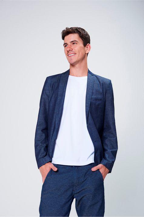 Blazer-Jeans-Masculino-Frente--