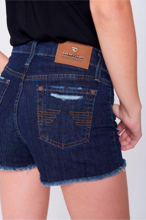 Shorts-Jeans-Justo-Rasgado-Frente--