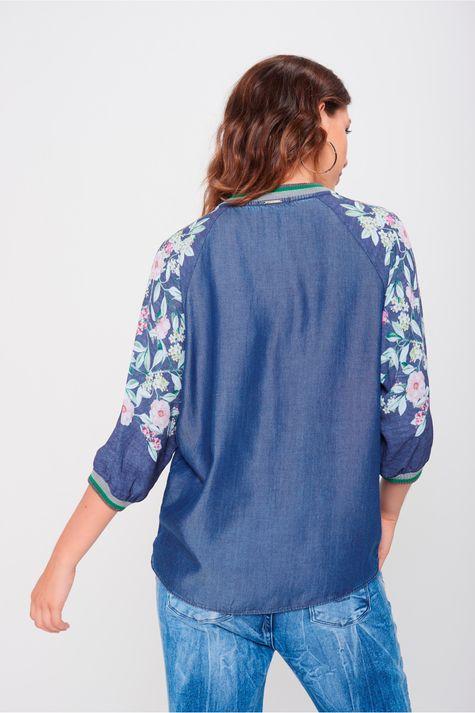 Blusa-Jeans-Feminina-Costas--