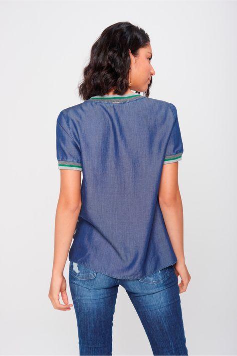 Camiseta-Jeans-Feminina-Costas--