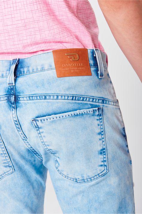 Calca-Jeans-Skinny-Masculina-Detalhe--