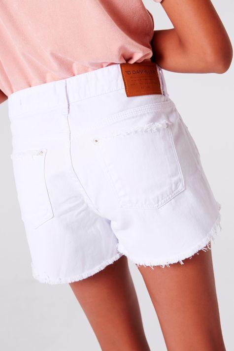 Mini-Shorts-Boyfriend-Rasgado-Frente--