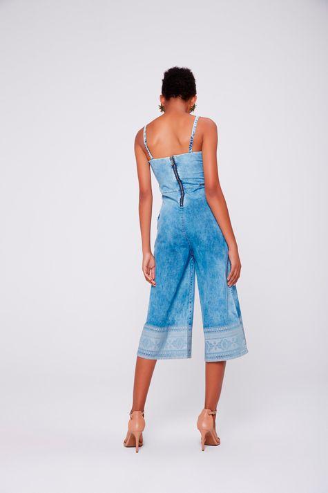 Macacao-Jeans-Feminino-Costas--