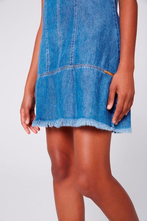 Vestido-Jeans-Curto-Frente--