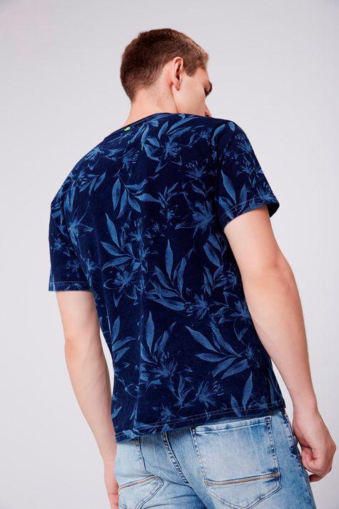 Camiseta-Estampada-Masculina-Frente--