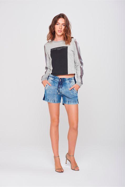 Shorts-Jeans-Jogger-Feminino-Frente--