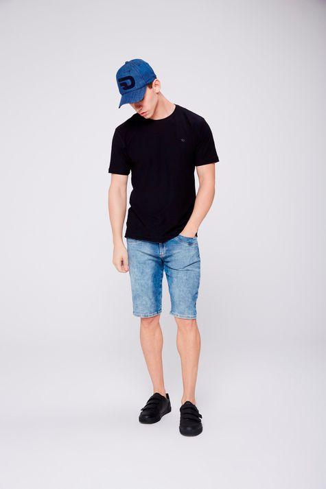 Bone-Jeans-Trucker-Unissex-Frente--