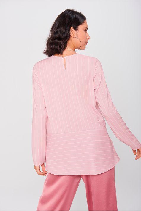 Blusa-Listrada-Feminina-Costas--