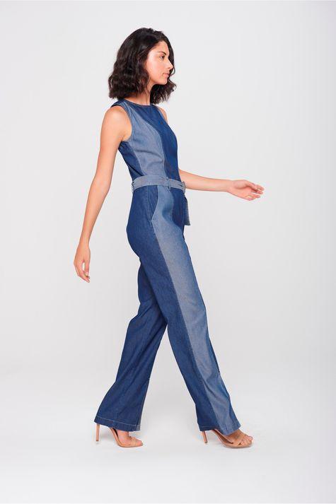 Macacao-Jeans-Longo-Feminino-Frente--