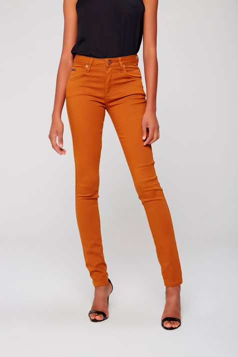 Calca-Jegging-de-Cintura-Media-Frente-1--