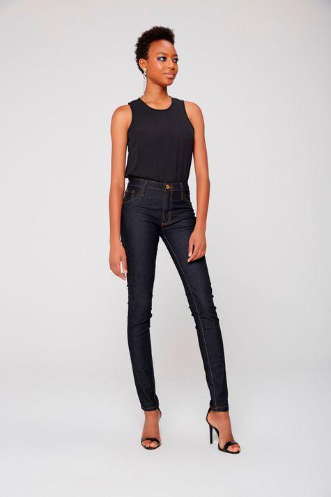 Calca-Jeans-Feminina-Jegging-Frente--