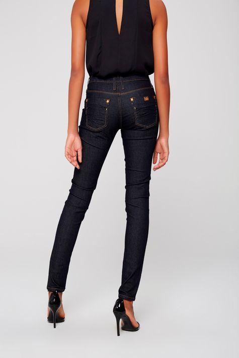 Calca-Jeans-Feminina-Jegging-Costas--