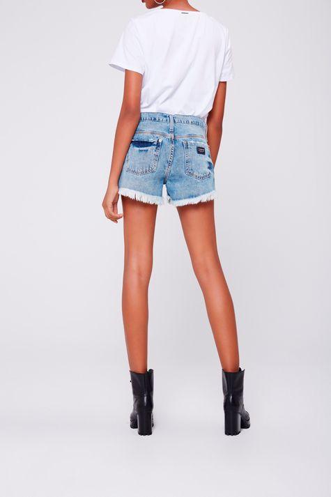 Mini-Shorts-Boyfriend-Rasgado-Costas--