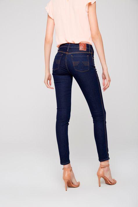 Calca-Cigarrete-Jeans-Costas--