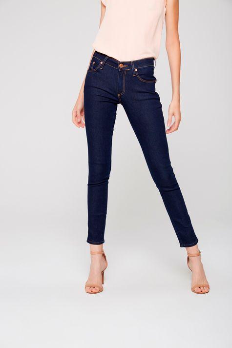 Calca-Cigarrete-Jeans-Frente-1--