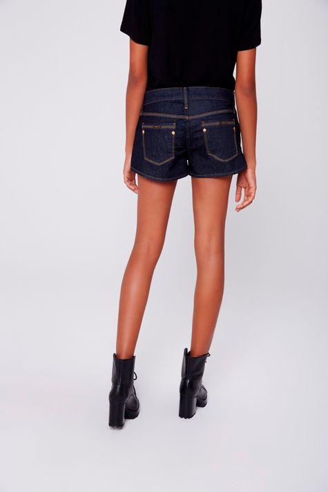 Shorts-Boyfriend-Costas--
