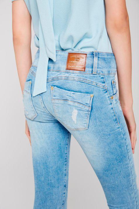 Calca-Jeans-Cigarrete-Up-Feminina-Frente--