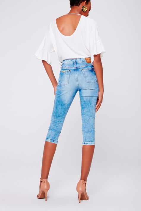 Calca-Jeans-Capri-Feminina-Costas--