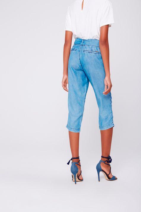 Calca-Jeans-Capri-Feminina-Frente--
