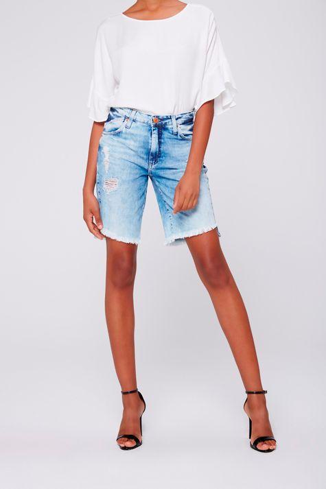 Bermuda-Jeans-Solta-Feminina-Frente-1--