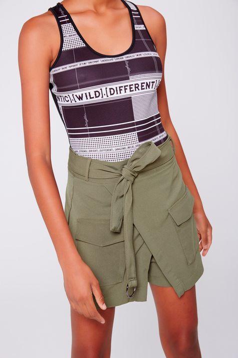 Mini-Shorts-Saia-Detalhe--