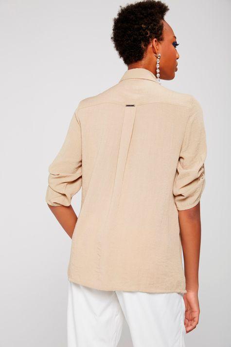 Camisa-Feminina-Detalhe--