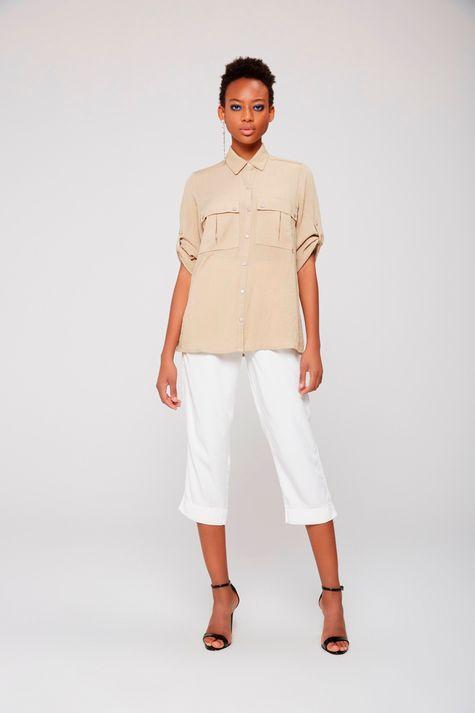 Camisa-Feminina-Detalhe-1--