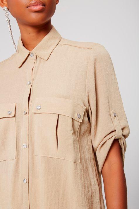 Camisa-Feminina-Frente--
