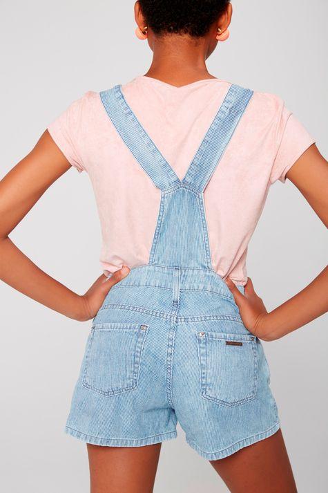 Jardineira-Jeans-Feminina-Costas--