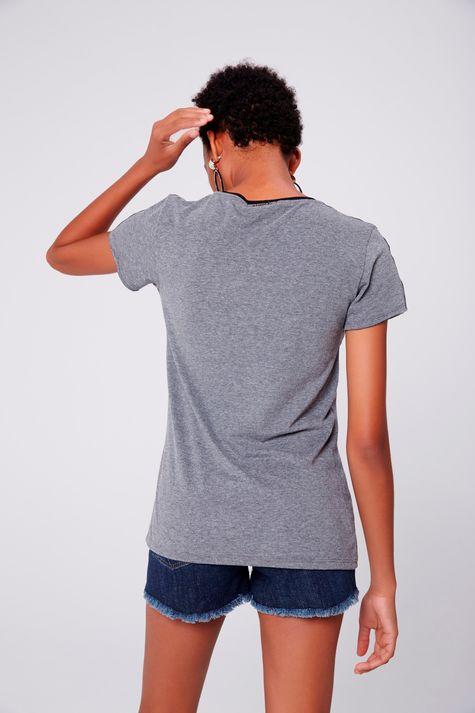 Camiseta-Transparencia-Feminina-Costas--