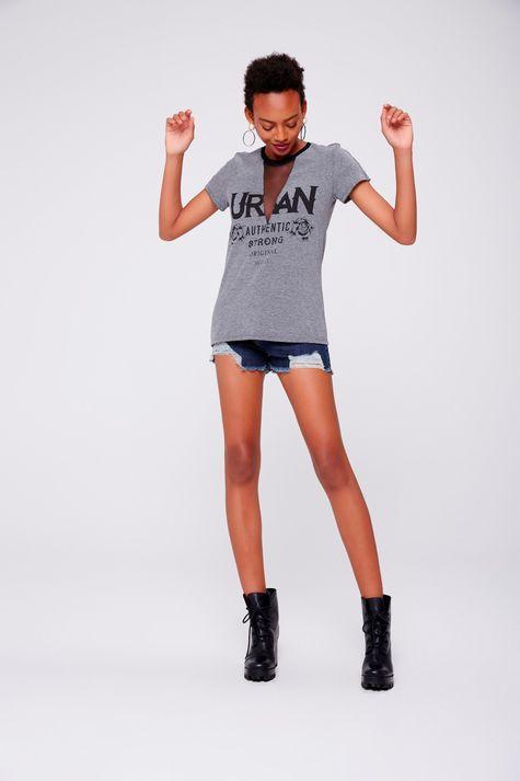 Camiseta-Transparencia-Feminina-Frente--