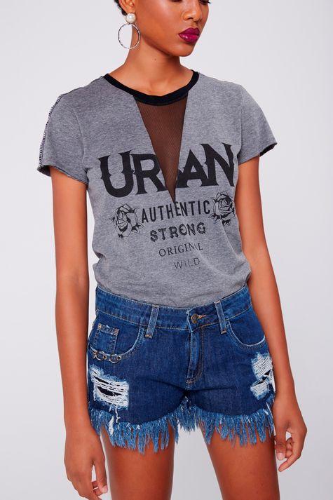 Shorts-Jeans-Boyfriend-Desfiado-Frente-1--