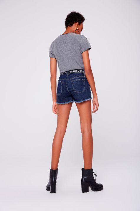 Shorts-Jeans-Cintura-Alta-Rasgado-Costas--