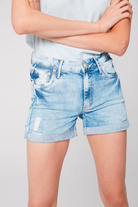 Shorts-Jeans-Barra-Dobrada-Frente--