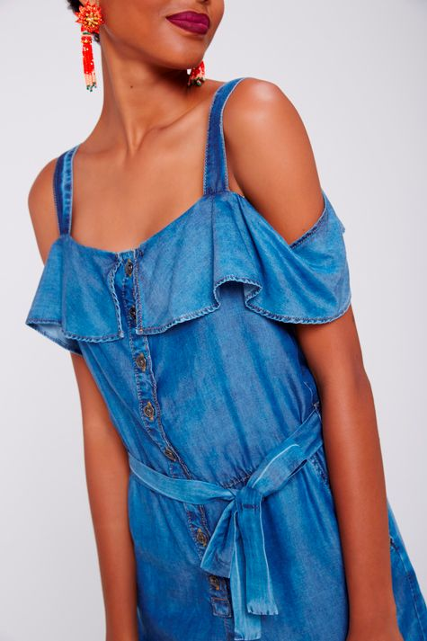 Macacao-Jeans-Feminino-Detalhe--