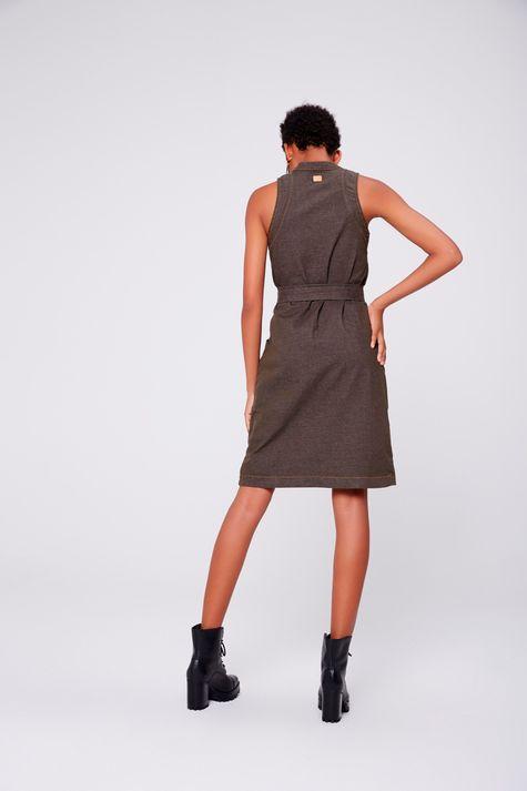 Vestido-Secretaria-Frente--
