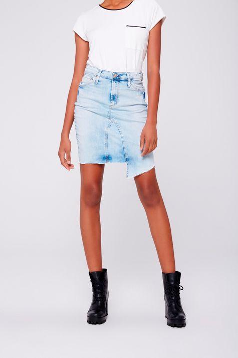 Saia-Jeans-Secretaria-Frente--