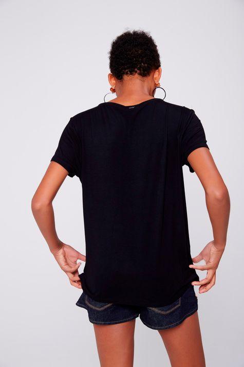 Camiseta-Feminina-Costas--
