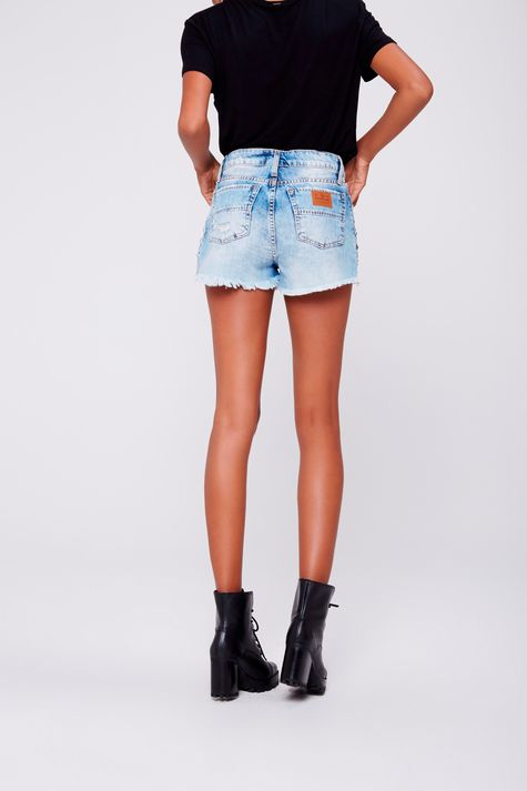 Shorts-Jeans-Costas--