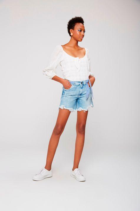 Bermuda-Boyfriend-Jeans-Feminina-Frente--